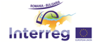Interreg V-A Romania-Bulgaria